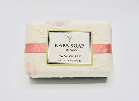 Napa Soap Co. -Grapefruit Mimosa