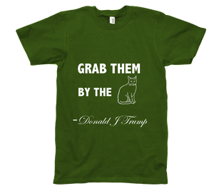 Grab Them Shirt