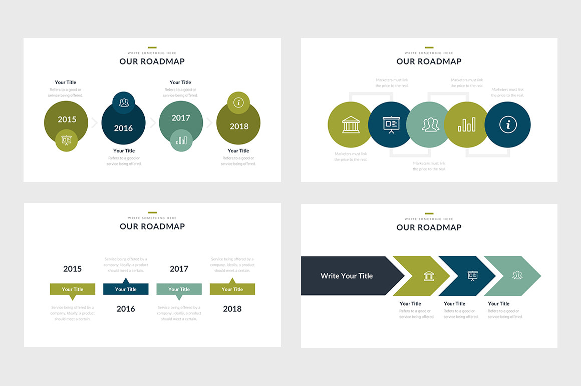 Strategy Roadmap Template Ppt from cdn.shopify.com