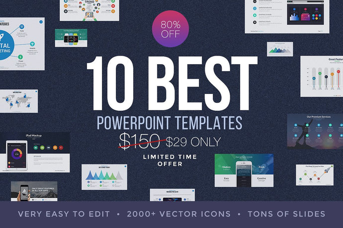 Powerpoint templates presentations on slideforest best powerpoint templates bundle presentation templates on slideforest toneelgroepblik Image collections