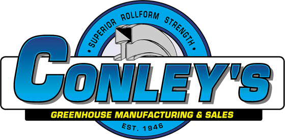 Conley's Manufacturing and Sales