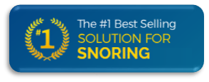 anti snore micro cpap