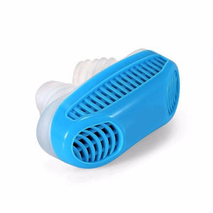 anti snoring device micro cpap