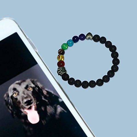 heaven rainbow cat bracelet with grande collections remembrance fullxfull paws animal sympathy loss il angel bridge dog lovers pet gift jewelry rip memorial products