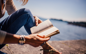 Books to Read Before Summer Ends