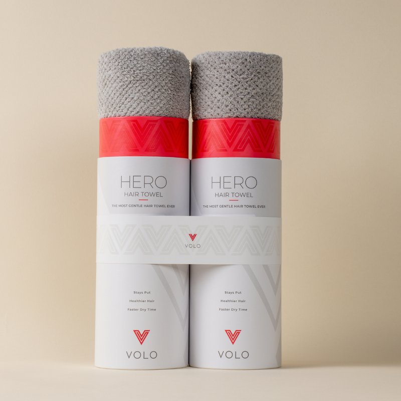 Mother's Day Hero Duo Bundle