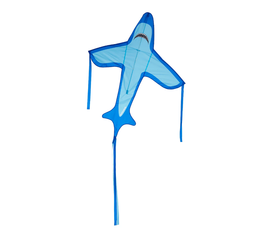 Novelty Shark Kite