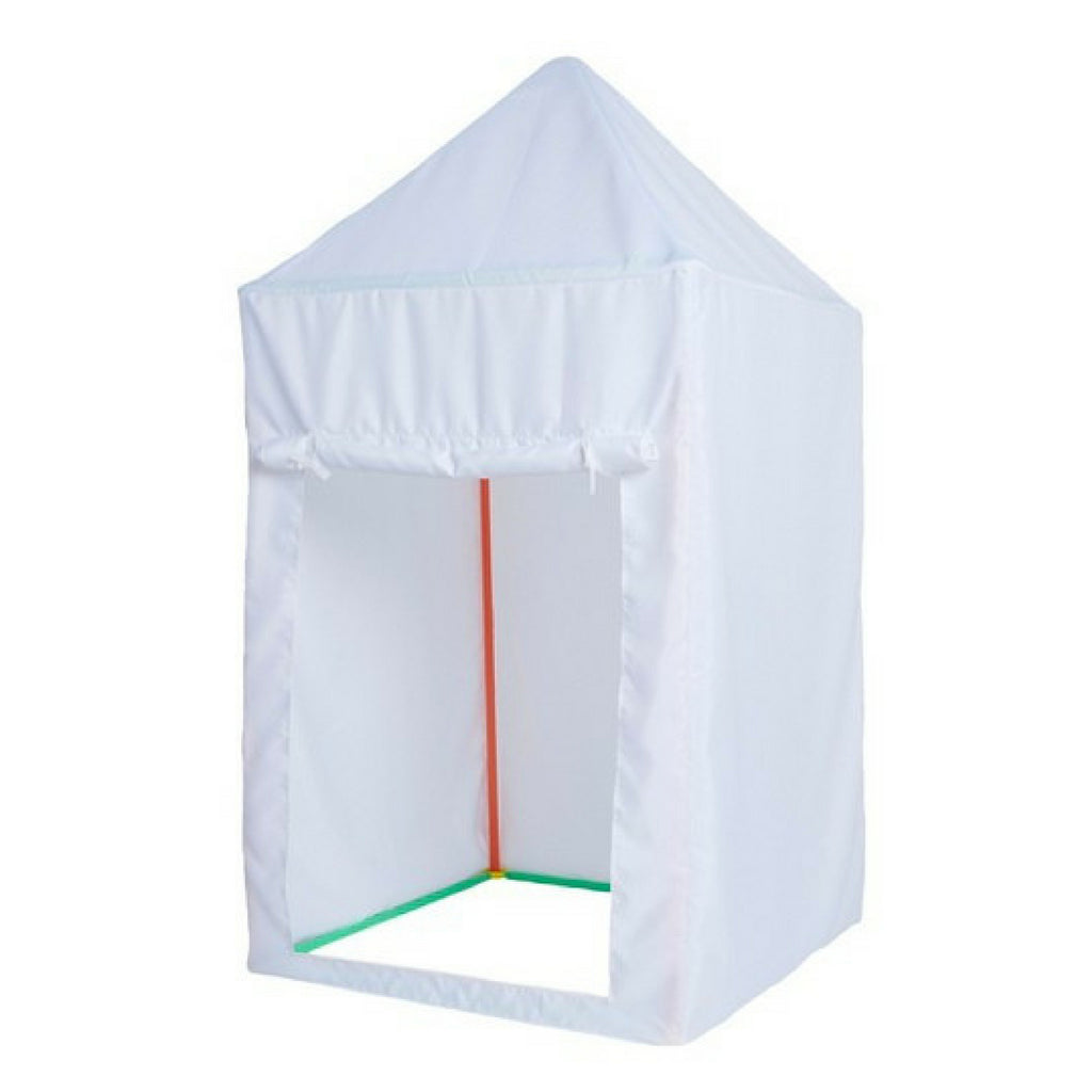 Medium DIY Creative Tent Play Set