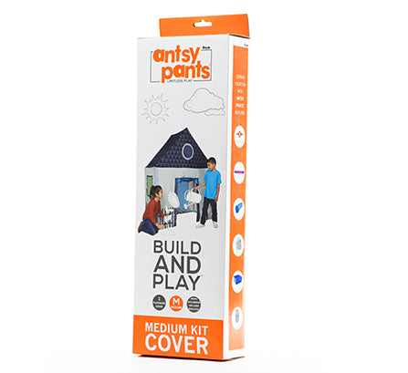 Playhouse Tent Cover