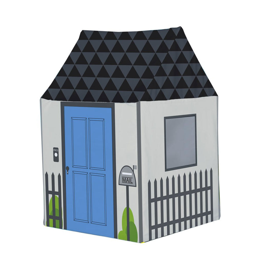 Clubhouse Play Tent Set