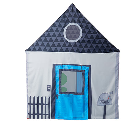 Indoor Playhouse Tent Cover