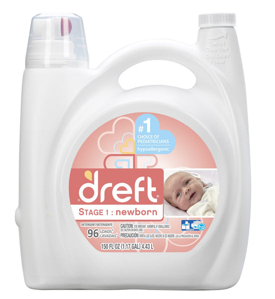 Using Laundry Detergent For Newborn Baby Clothes Dr Quality Parts