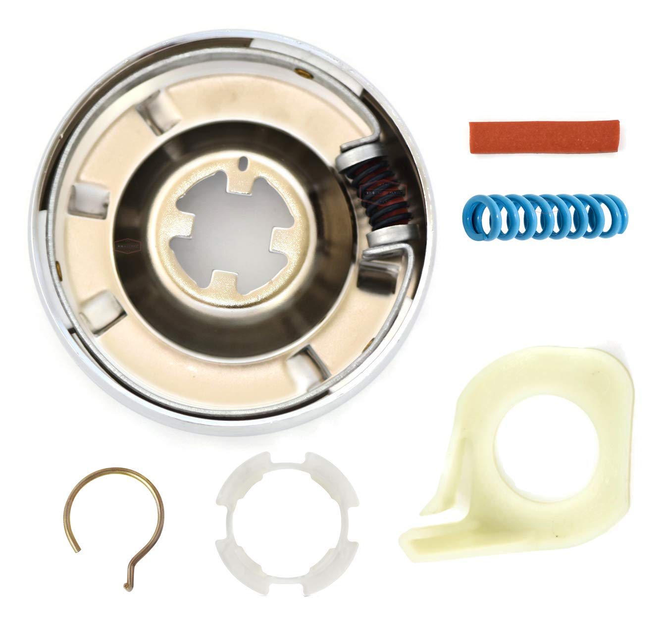 285785 Washing machine gearbox clutch Kit Fits for Whirlpool ...