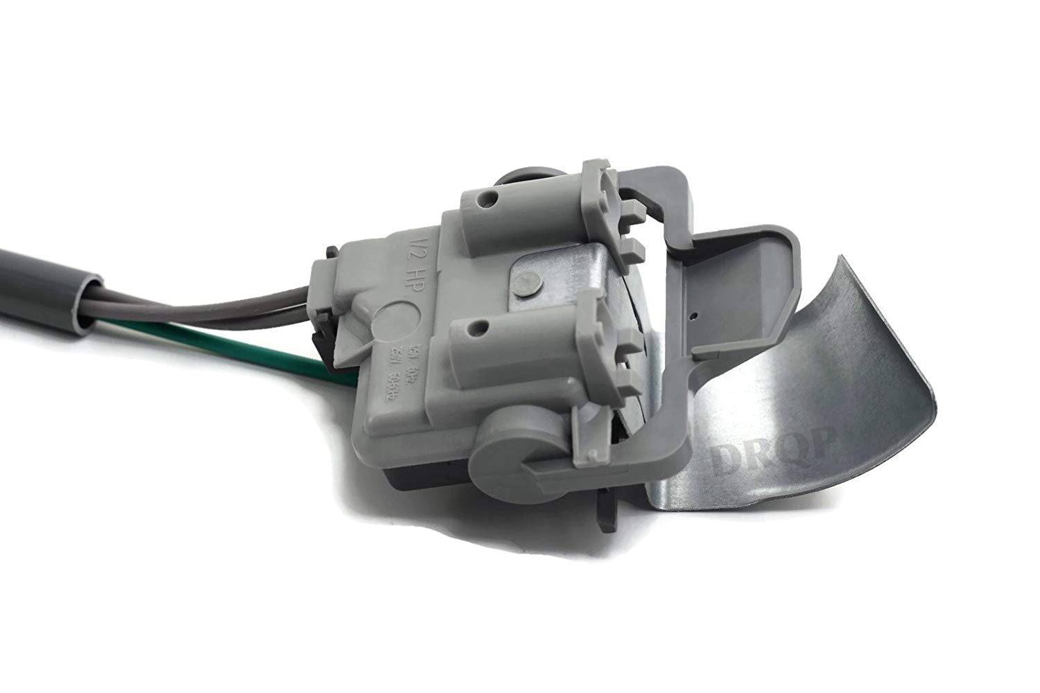 3949238 Washer Lid Switch Replacement Part By Dr Quality