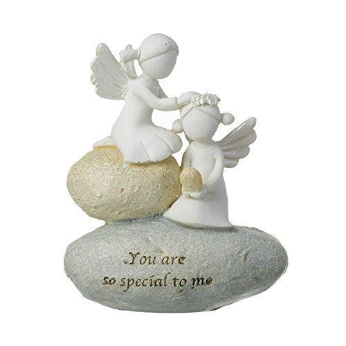 You Are So Special To Me Angel On Stone Gift For Her - ukgiftstoreonline