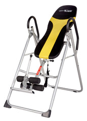 Body Xtreme Fitness Therapeutic Inversion Table