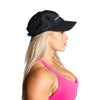Body Xtreme Fitness Cooling Cap