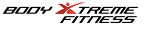 Body Xtreme Fitness USA