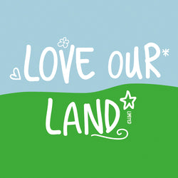 Love Our Land Ltd