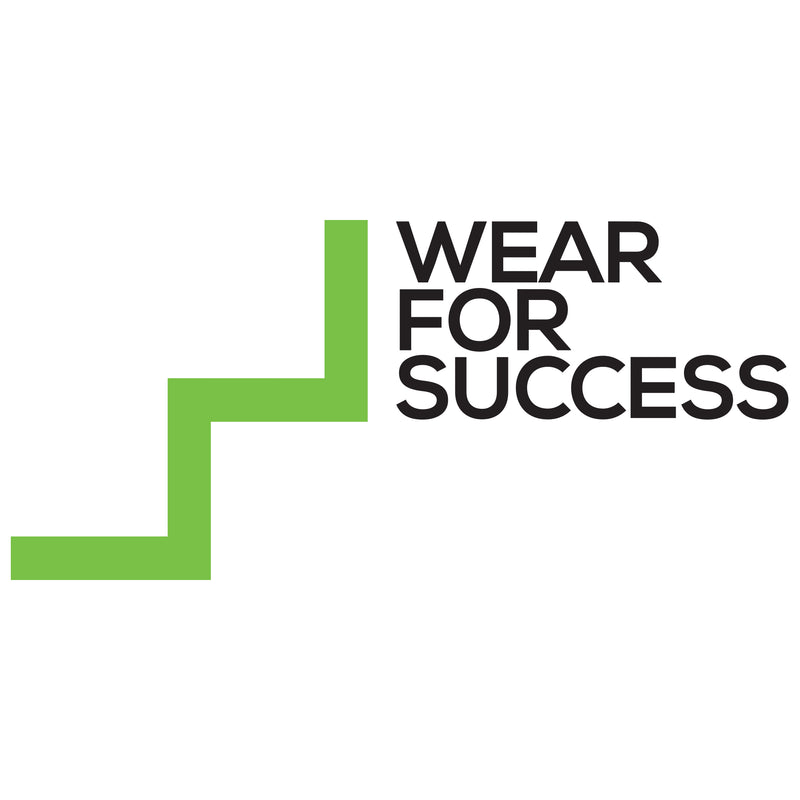 Shirts for Success