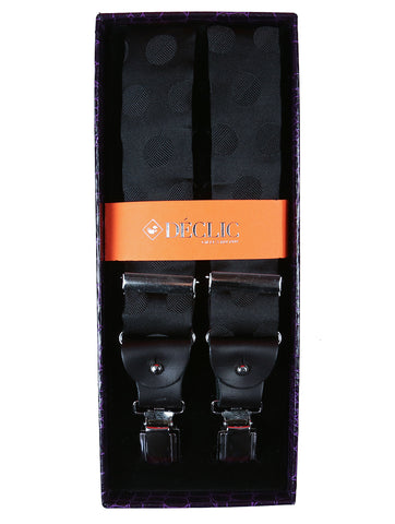 DÉCLIC Tilt 2-in-1 Braces - Assorted