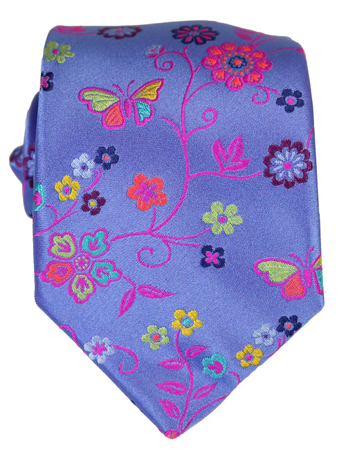 3e3e3413a7e0 Ties | Floral, Spotted & Paisley Mens Ties for Sale in Australia