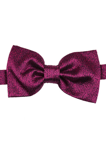 DÉCLIC Listo TYO Bow Tie  - Purple
