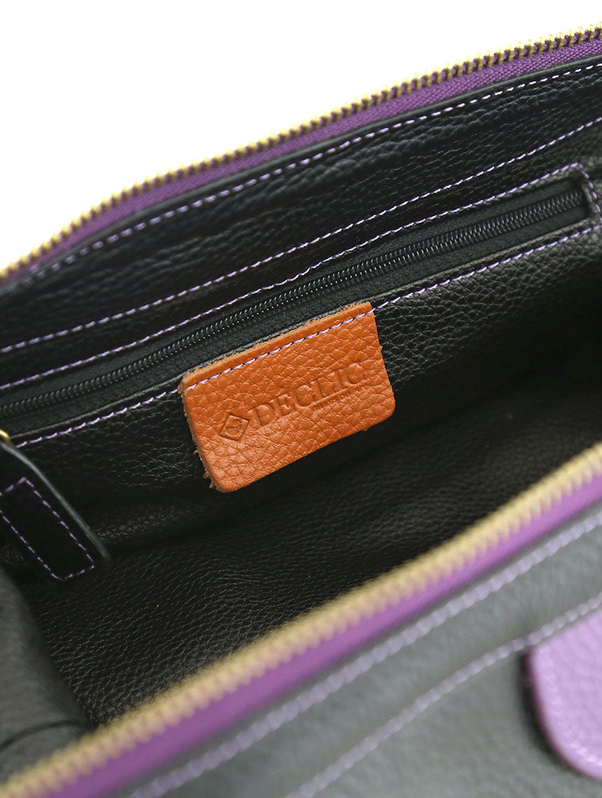 DÉCLIC Leather Wet Pack