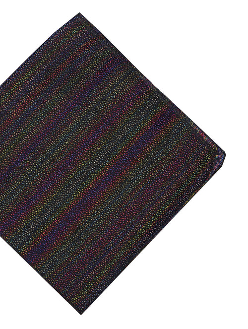 DÉCLIC Galaxy Hanky - Assorted
