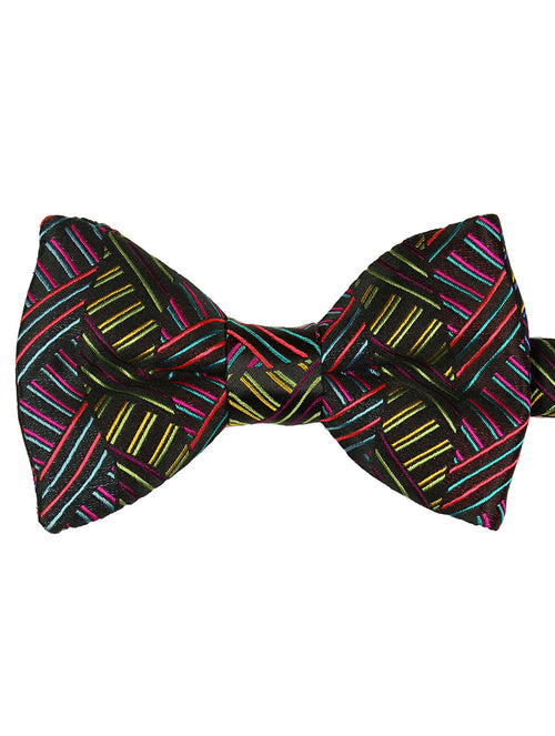 DÉCLIC Rad Bow Tie - Assorted