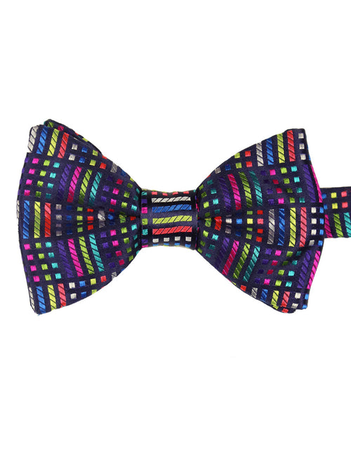 DÉCLIC Marco Bow Tie - Assorted