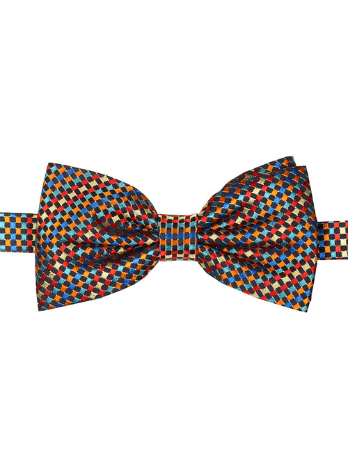 DÉCLIC  Supotto Bow Tie - Assorted
