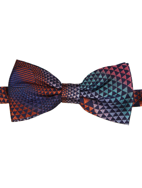 DÉCLIC Tek Bow Tie - Assorted