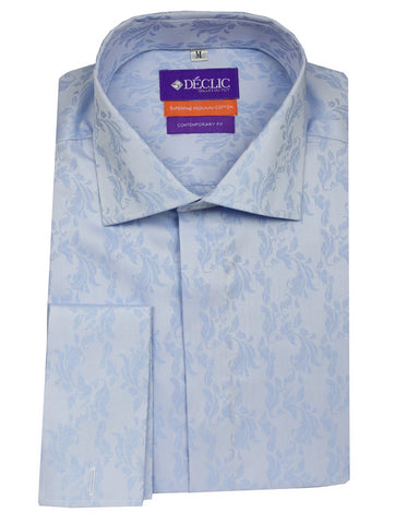 DÉCLIC Cuba Car Print Shirt - Assorted