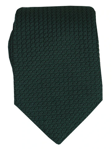 DÉCLIC Beaded Stripe Tie - Assorted