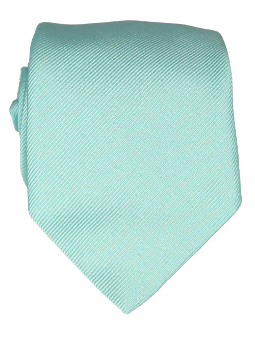 DÉCLIC Trait Tie - Blue