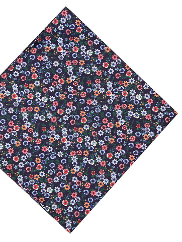 DÉCLIC Favori Pet Hanky - Assorted