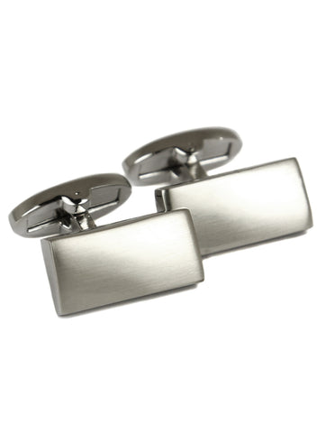 DÉCLIC Work Hat Cufflink