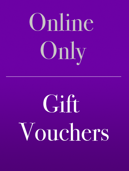 DÉCLIC Gift Voucher - Online Only