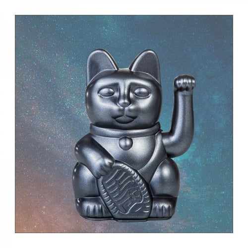 Lucky Cat - Galaxy