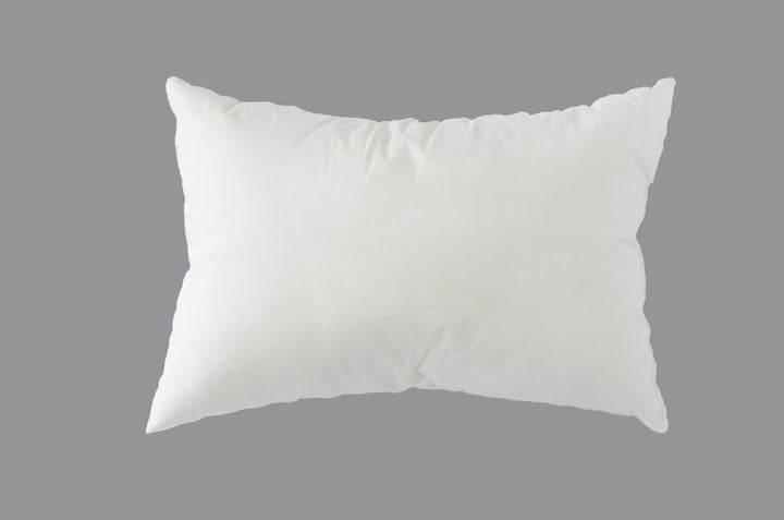 Buying the Right Pillow Insert