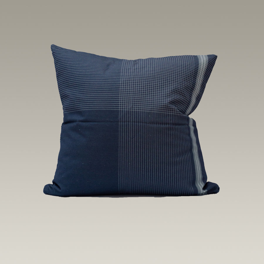 Anthony Cushion Cover
