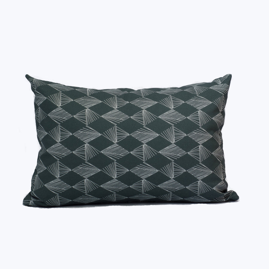 Uvy Cushion Cover