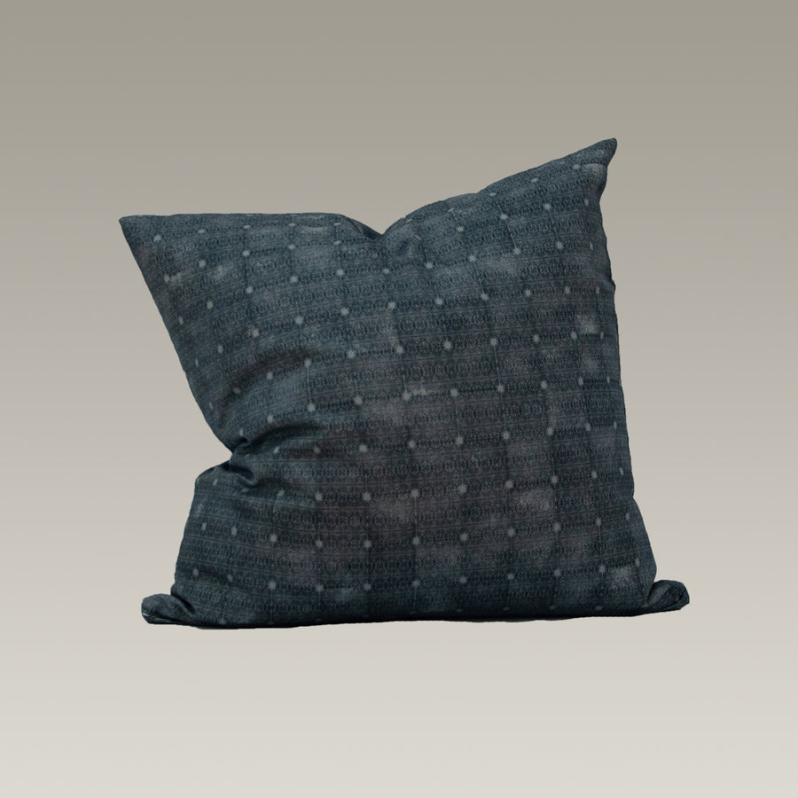 Jude Cushion Cover in Horizon