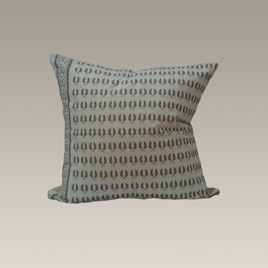 Roger Cushion Cover