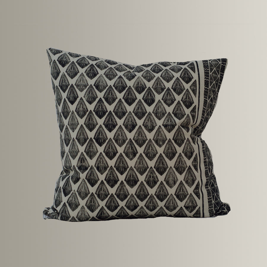 Maya Jane Pillow Cover