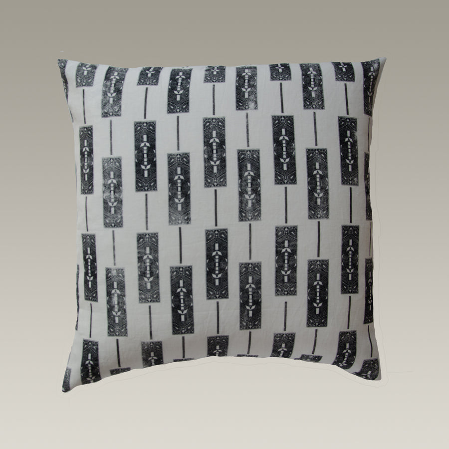 Smith Pillow Cover