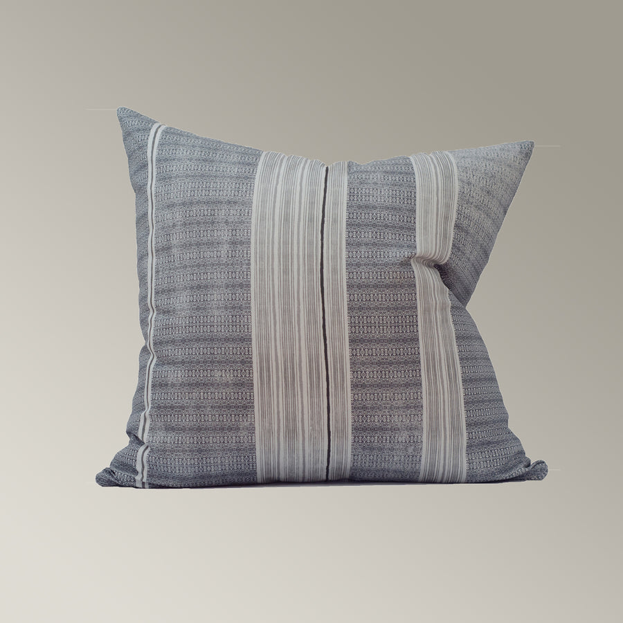 Sydney Cushion Cover in Jive