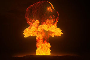 Important Considerations for a Nuclear Event