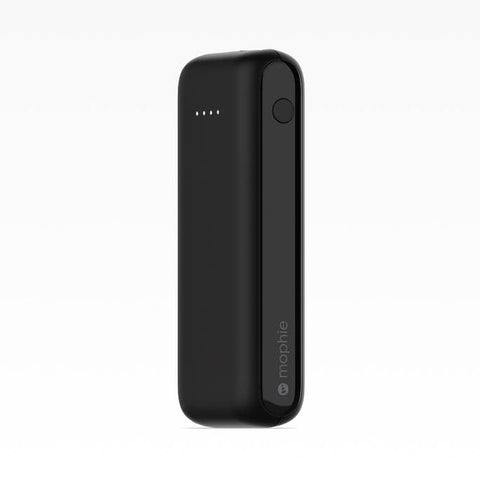 Mophie Power Boost 5,200 mAH +19 Hours Of Portable Power Bank 401103680
